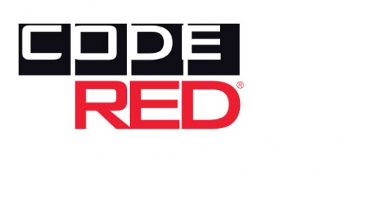 CodeRed and Griggs County feature image